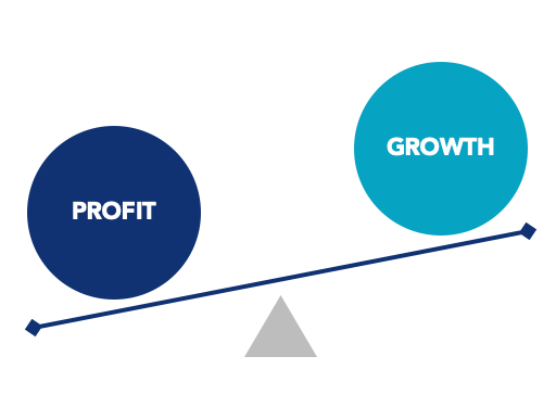 growth-revenue-balance
